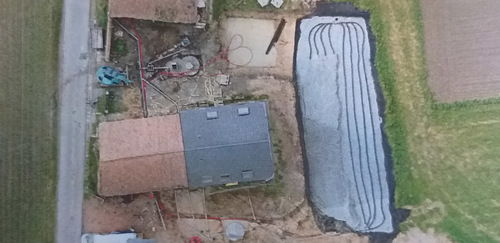 Fabien Mabille - Placement de Stations d'épuration (SEI) agréées